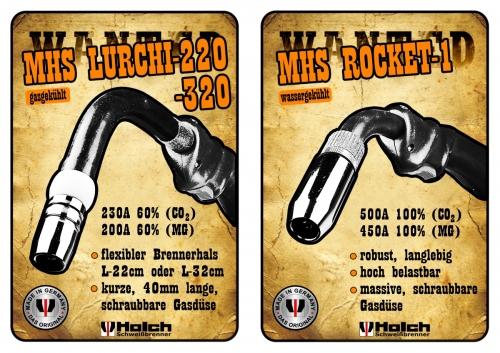LSU_LURCHI+Rocket
