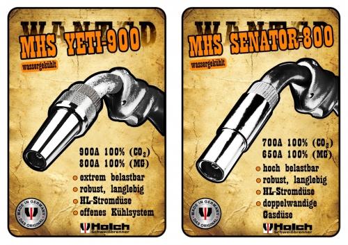 LSU_Yeti+Senator